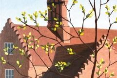 BB-Spring-at-Hedenham-Hall