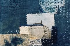 ingrid-duffy-dunwich-textile-art-13x13cm