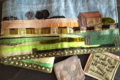 ingrid-duffy-local-lines-textile-art-195x20