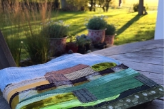 ingrid-duffy-local-lines-textile-art-195x20cm