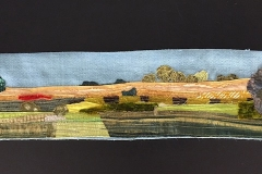 ingrid-duffy-local-lines2-textile-art-36x12cm