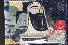 ingrid-duffy-saltwater-textile-art-17x15cm