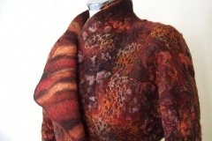 isobel-auker-autumn-applique-jacket-merino-wool-and-silk