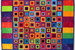 lin-patterson-small-squares
