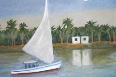 noelle-francis-quietly-down-the-nile