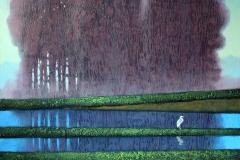 paul-zawadzki-blue-vigil-50x40cm