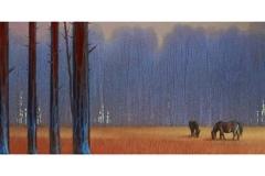 paul-zawadzki-companions-30x120cm