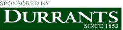 Durrants Logo
