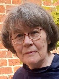 Liz Taunt - Printmaking