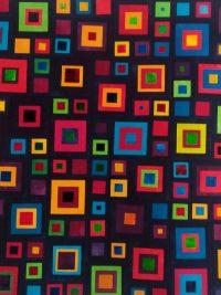Lin Patterson - Textiles